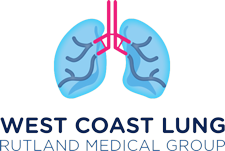 West Coast Lung