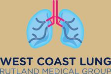 West Coast Lung